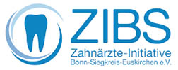 ZIBS-Zahnärzteinitiative Bonn-Siegkreis-Euskirchen e.V.
